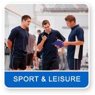 sports_leisure