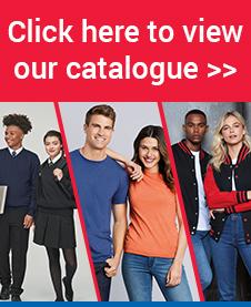Appliedfx-Catalogue-Home-Button