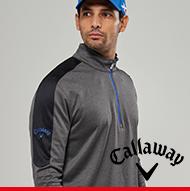 Appliedfx Callaway Sportswear