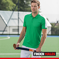 Appliedfx Finden Hales Hockey