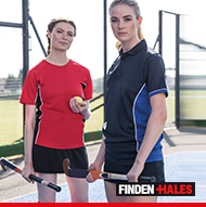 Appliedfx Finden Hales Women Hockey
