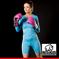Appliedfx_Rhino_Sportswear_Boxing