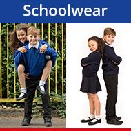 Appliedfx Schoolwear