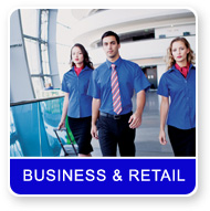 business_retail_clothing