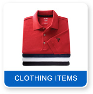 clothing_items