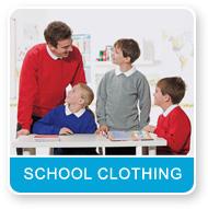 school_clothing