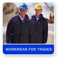 work_wear_trades