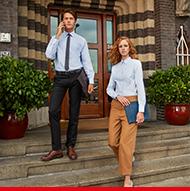 Appliedfx Business wear