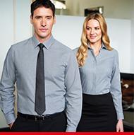 Corporate Tailoring