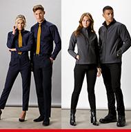 Appliedfx Uniform KustomKit
