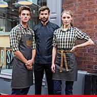 Appliedfx_apron_Kitchen_Bar_Staff