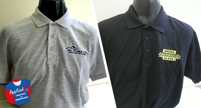 Appliedfx-Polo-shirts-GBL-Shaws-Blog