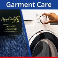 Appliedfx_Garment_Care_Square