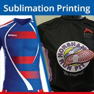 Appliedfx_Sublimation_Square
