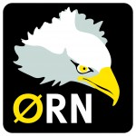 orn_logo_square