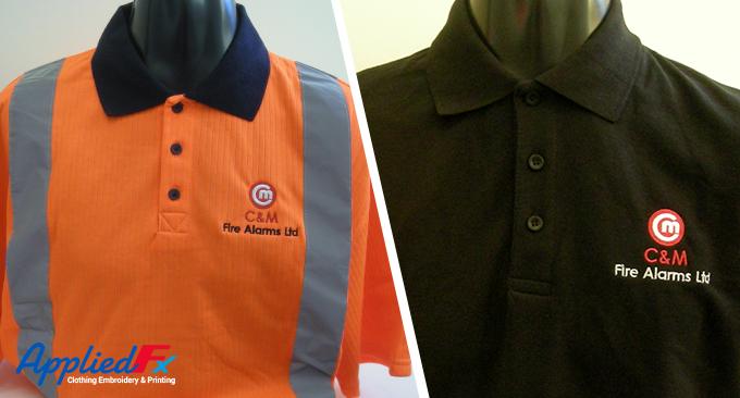 Appliedfx-CM-FireAlarms-Safetywear-Apr-Blog