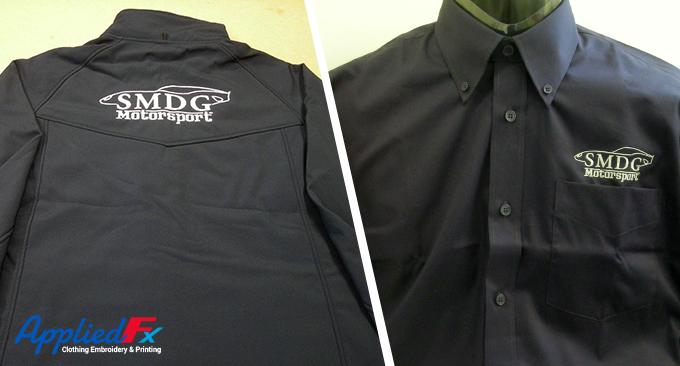 Appliedfx-SMDG-Jacket-Shirt-Apr-Blog
