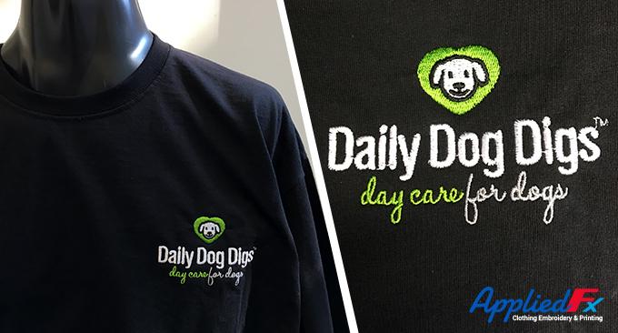 Appliedfx-Nov-Daily-Dog-Digs