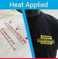 Appliedfx_Heat_Applied_Square
