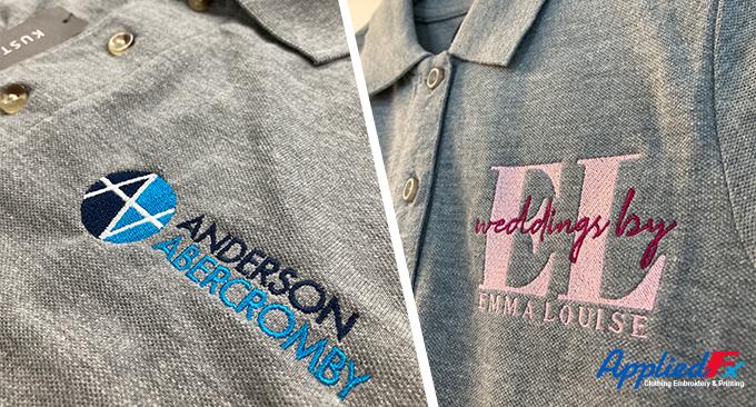 Appliedfx-09-21-Blog-embroidery-Polos