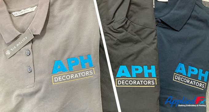 Appliedfx-09-21-Blog-APH-EMB